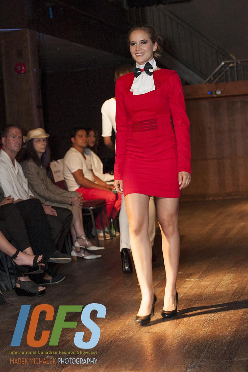 Photographer - International Canadian Fashion Showcase - Marek Michalek_163 copy.jpg