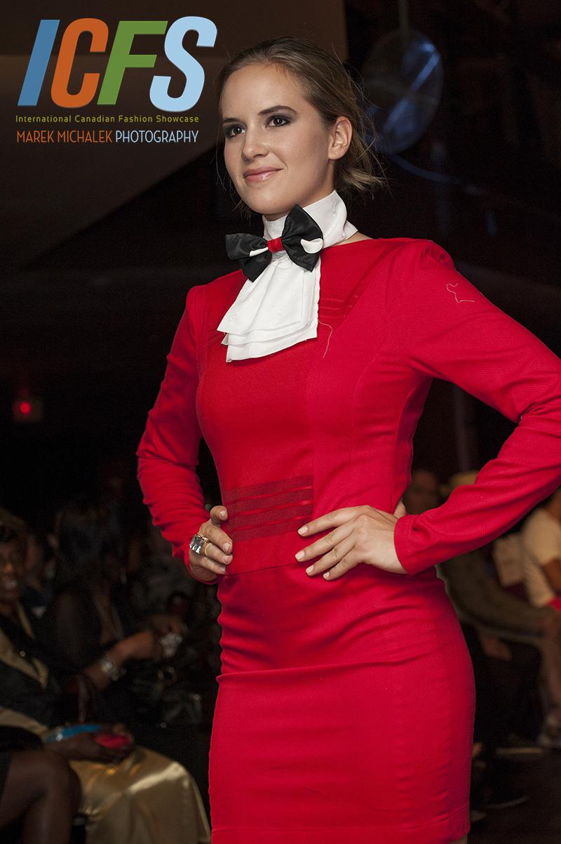 Photographer - International Canadian Fashion Showcase - Marek Michalek_164 copy.jpg