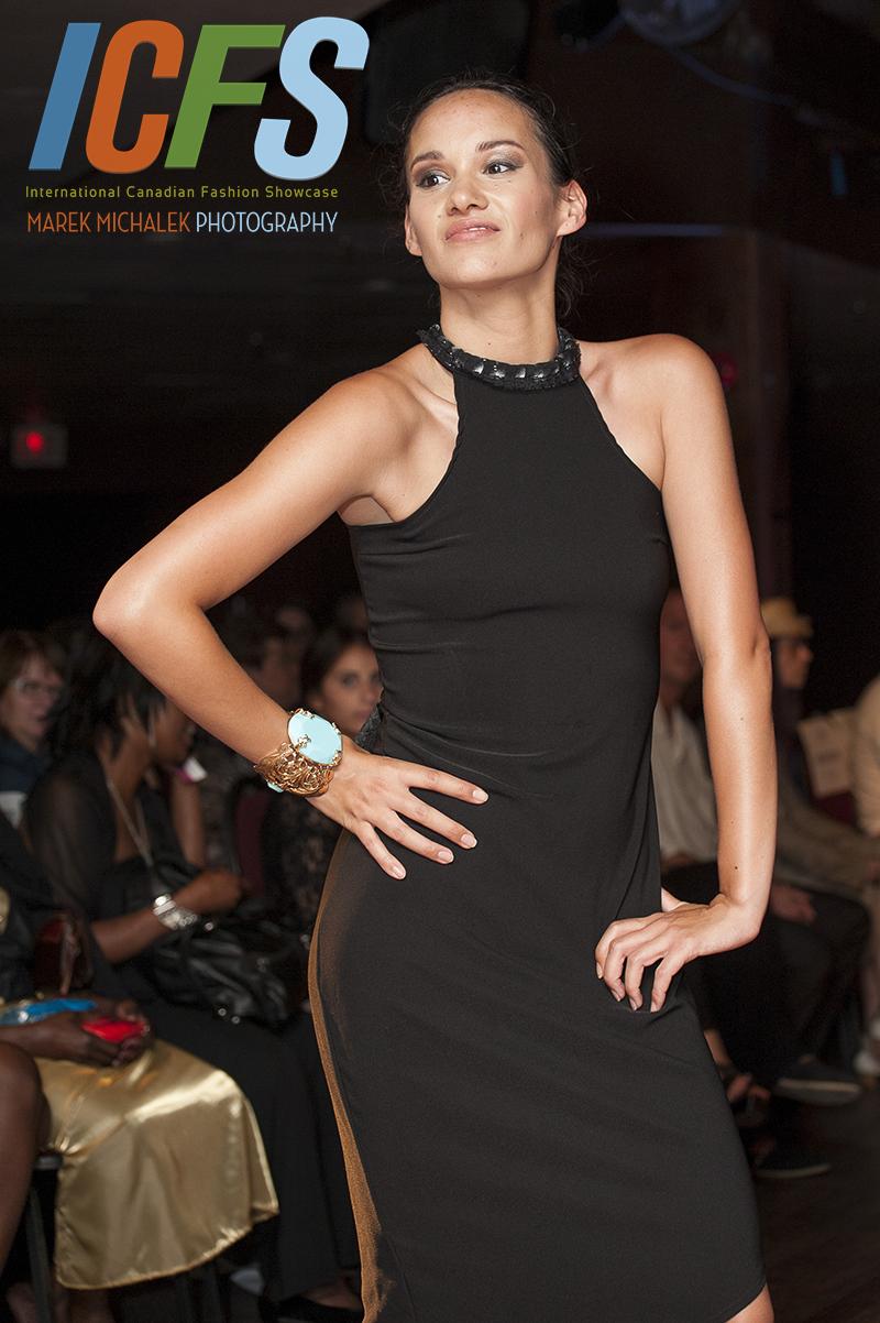 Photographer - International Canadian Fashion Showcase - Marek Michalek_166.jpg