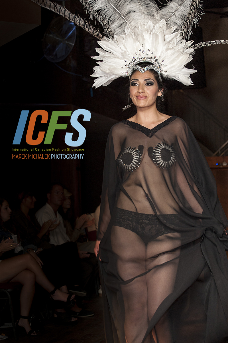 Photographer - International Canadian Fashion Showcase - Marek Michalek_169.jpg