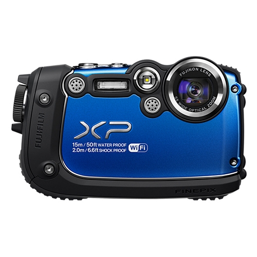 Point and Shoot Camera.jpg