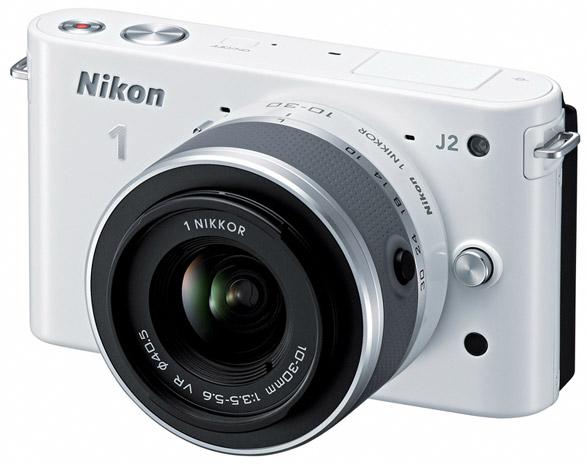 Mirrorless Camera.jpg