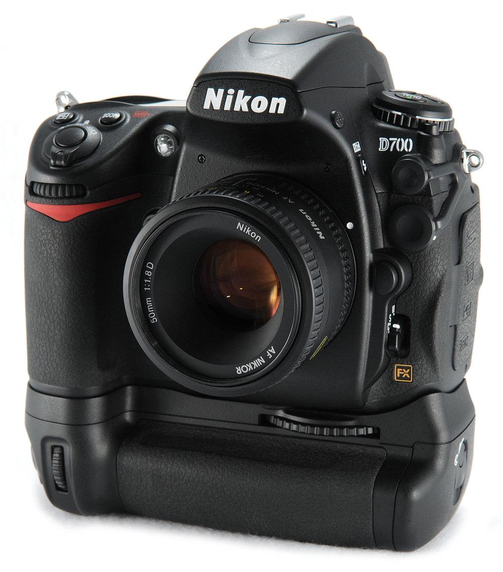 FX Full Frame Camera.JPG