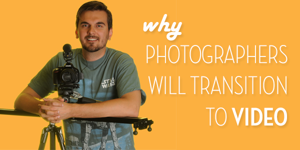Photographers Videographers.jpg