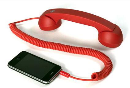 iphone handset.jpg