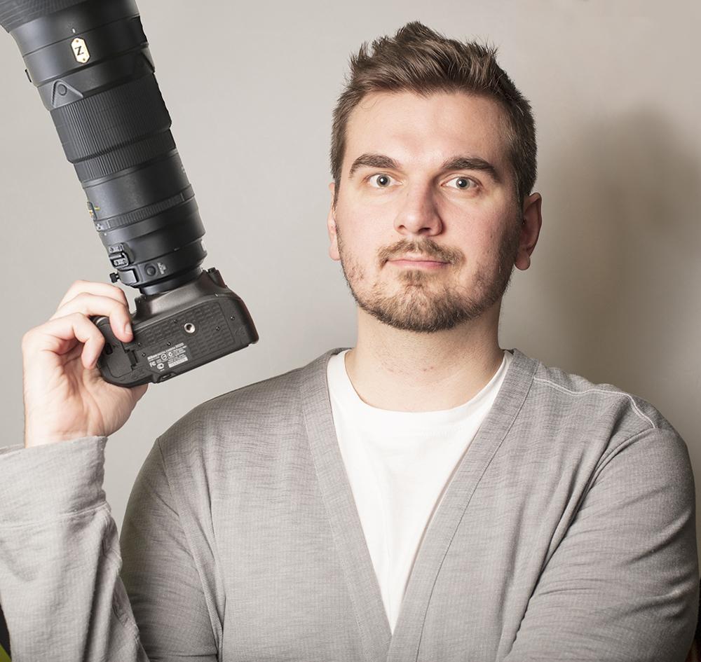 The Big Lens Photographer.jpg