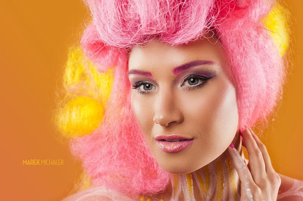 Hamilton Creative Fashion Photographer - Marek Michalek 01.jpg