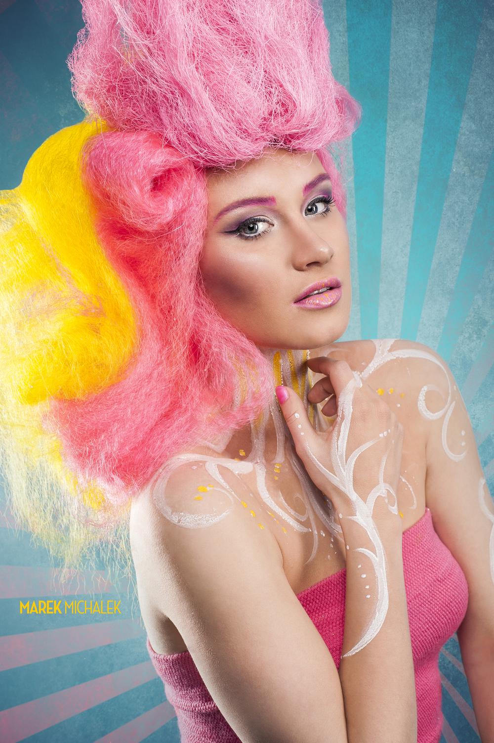 Hamilton Creative Fashion Photographer - Marek Michalek 02.jpg