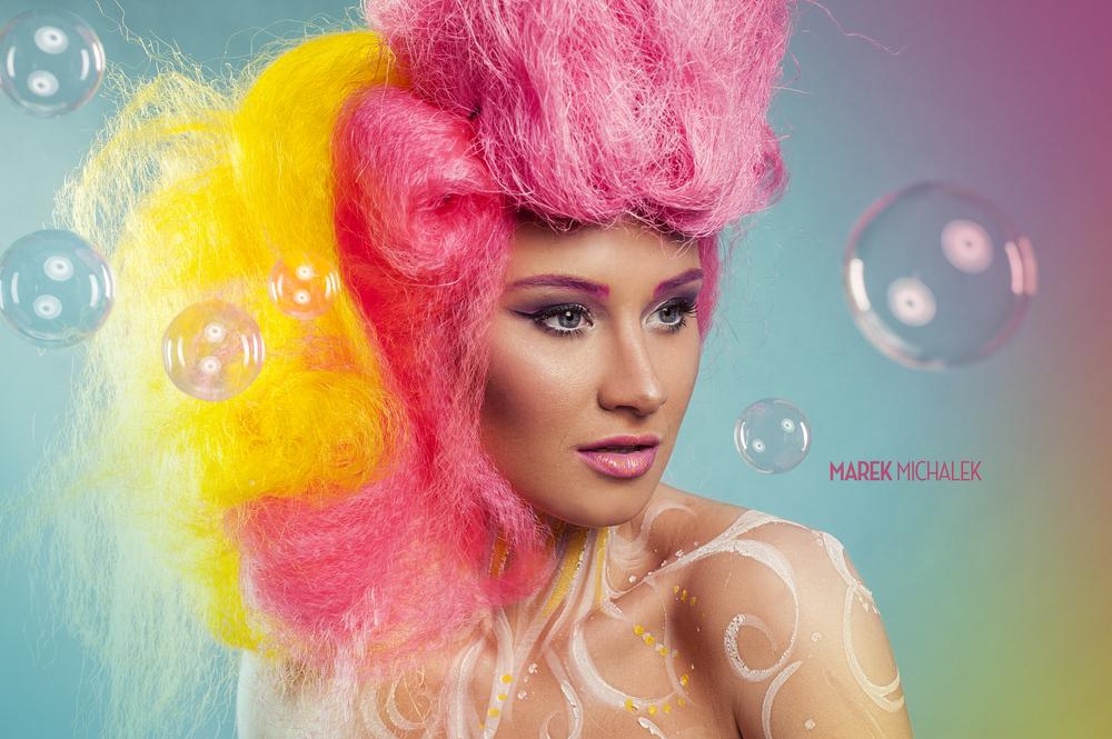 Hamilton Creative Fashion Photographer - Marek Michalek 03.jpg