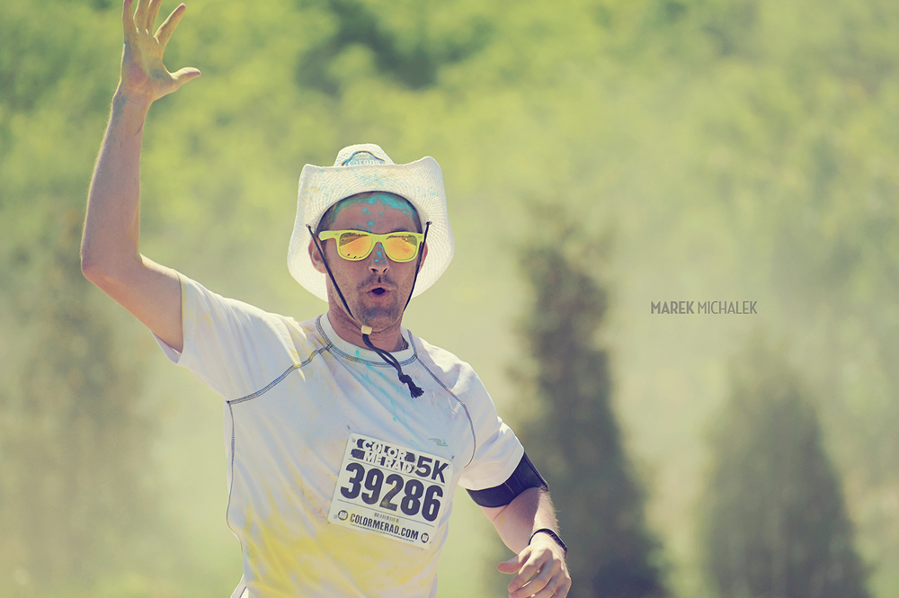 Marathon Photography - Toronto 03.jpg