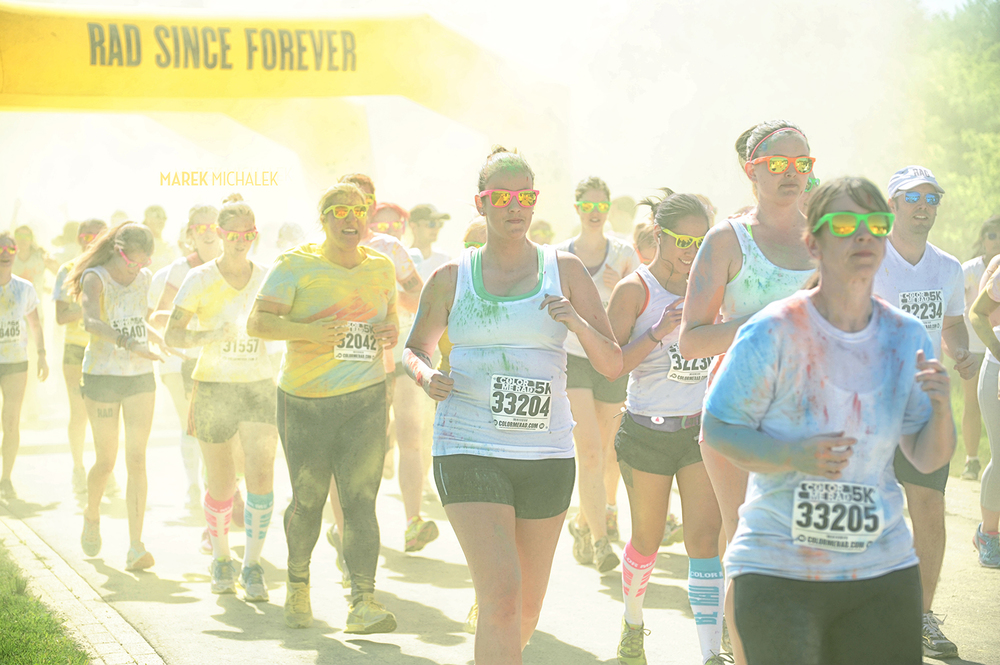 Marathon Photography - Toronto 06.jpg
