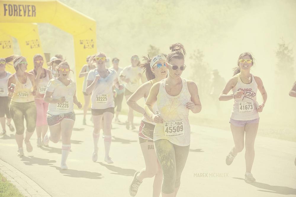 Marathon Photography - Toronto 08.jpg