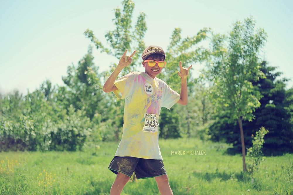 Marathon Photography - Toronto 09.jpg