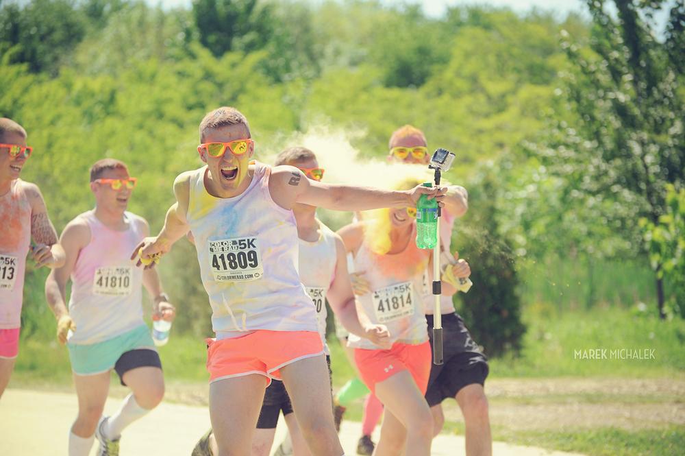 Marathon Photography - Toronto 21.jpg