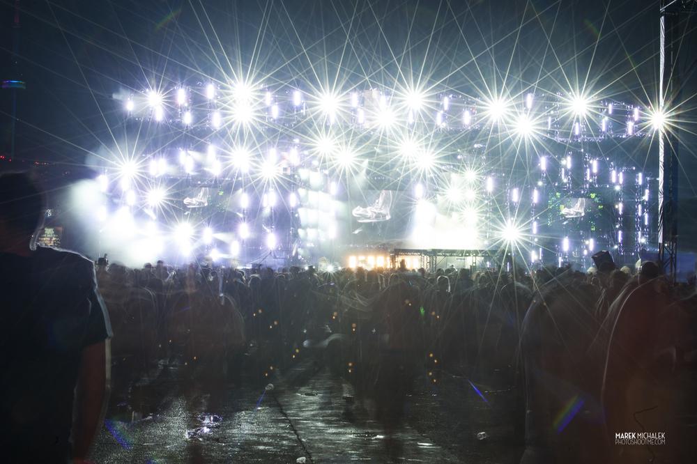 Digital Dreams Saturday 2014 - Marek Michalek 0546.JPG