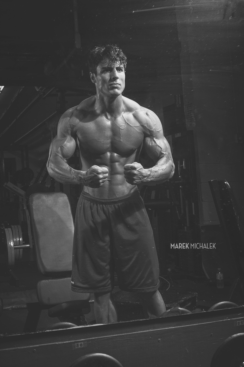 Hamilton Fitness Photographer - Marek Michalek 15.jpg