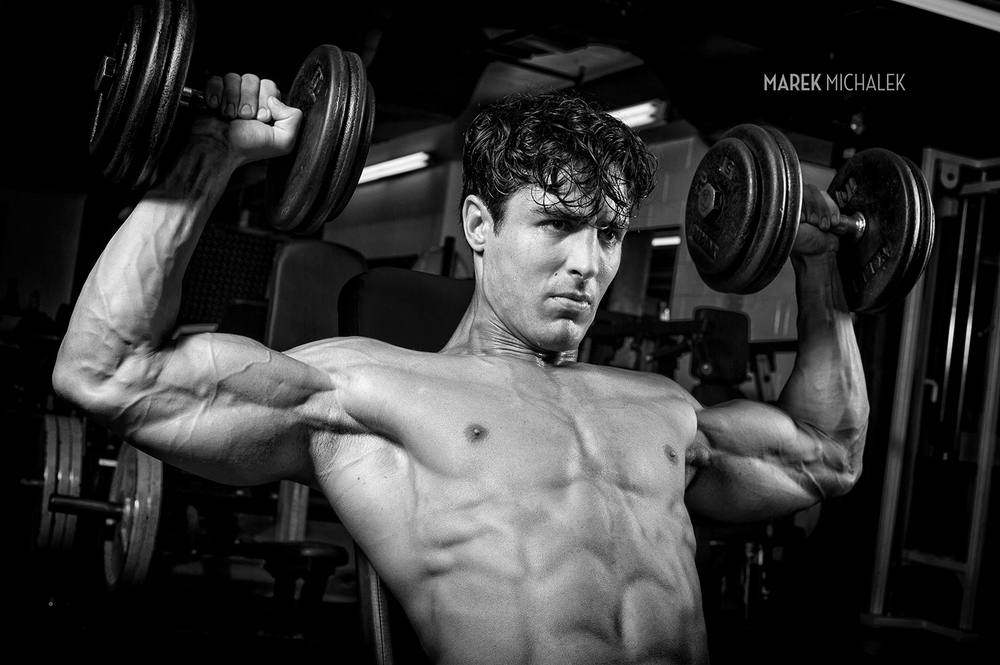 Hamilton Fitness Photographer - Marek Michalek 17.jpg