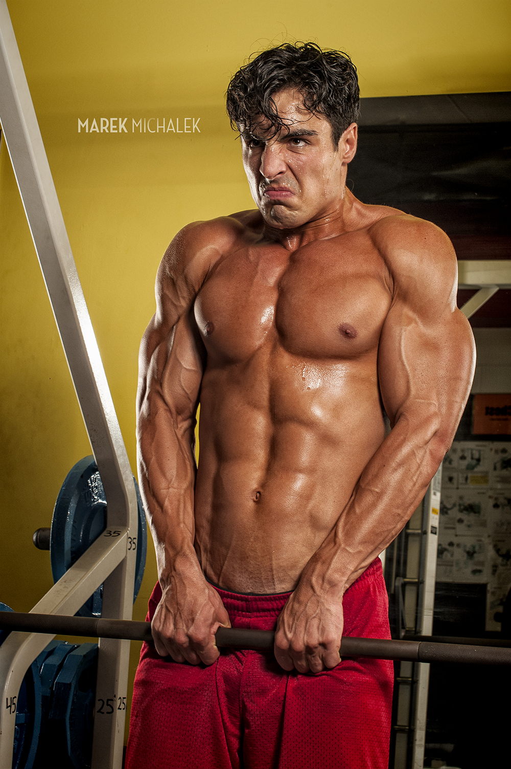 Hamilton Fitness Photographer - Marek Michalek 28.jpg