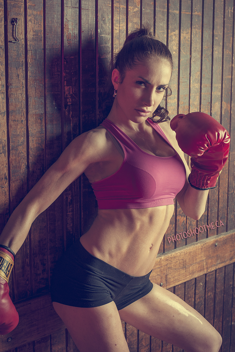 Hamilton Fitness Photographer - Marek Michalek 01.jpg