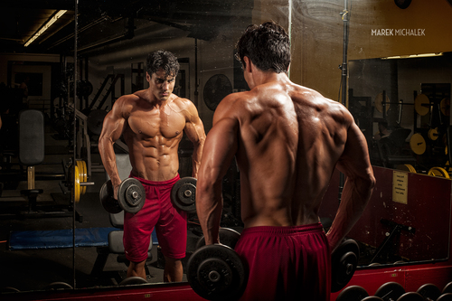 Hamilton Fitness Photographer - Marek Michalek 19.jpg