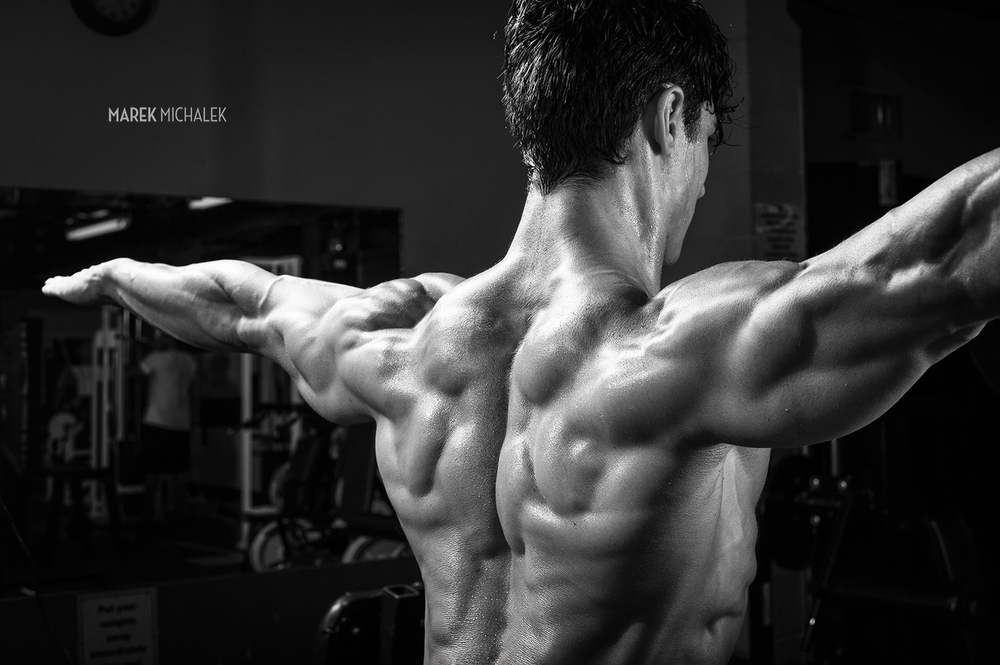 Hamilton Fitness Photographer - Marek Michalek 03.jpg