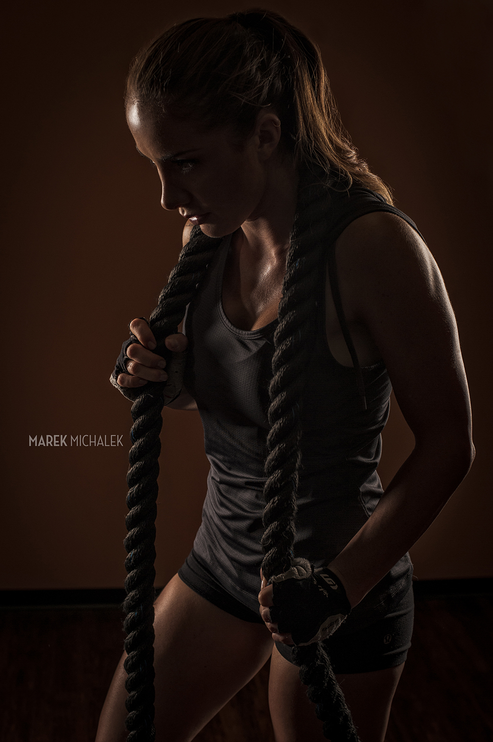 Marek Michalek - Toronto Fitness Photographer.jpg