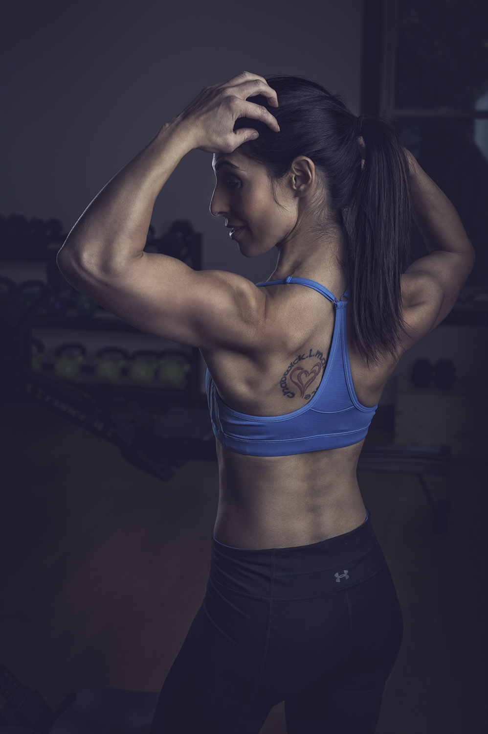 Toronto Hamilton Female Fitness Photographer - Marek Michalek.jpg