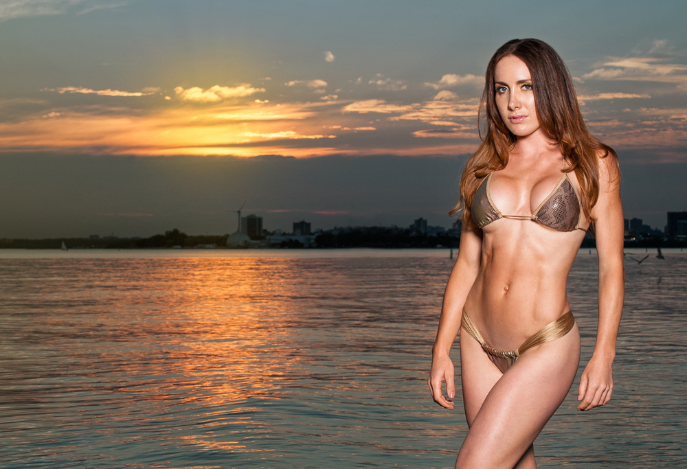 Toronto and Hamilton Fitness Bikini Photographer -Marek Michalek 003-2.jpg
