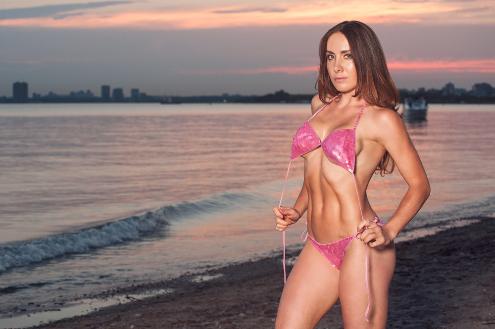 Toronto and Hamilton Fitness Bikini Photographer -Marek Michalek 005-2.jpg