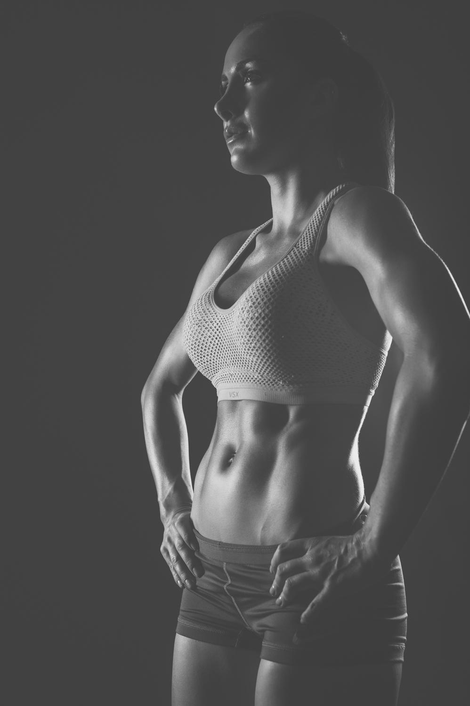 Marek Michalek Toronto Hamilton Fitness Photographer - Commercial Fitness.jpg