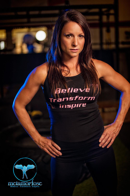 Marek Michalek Toronto Hamilton Fitness Photographer - Metamorfose Fitness Line.jpg