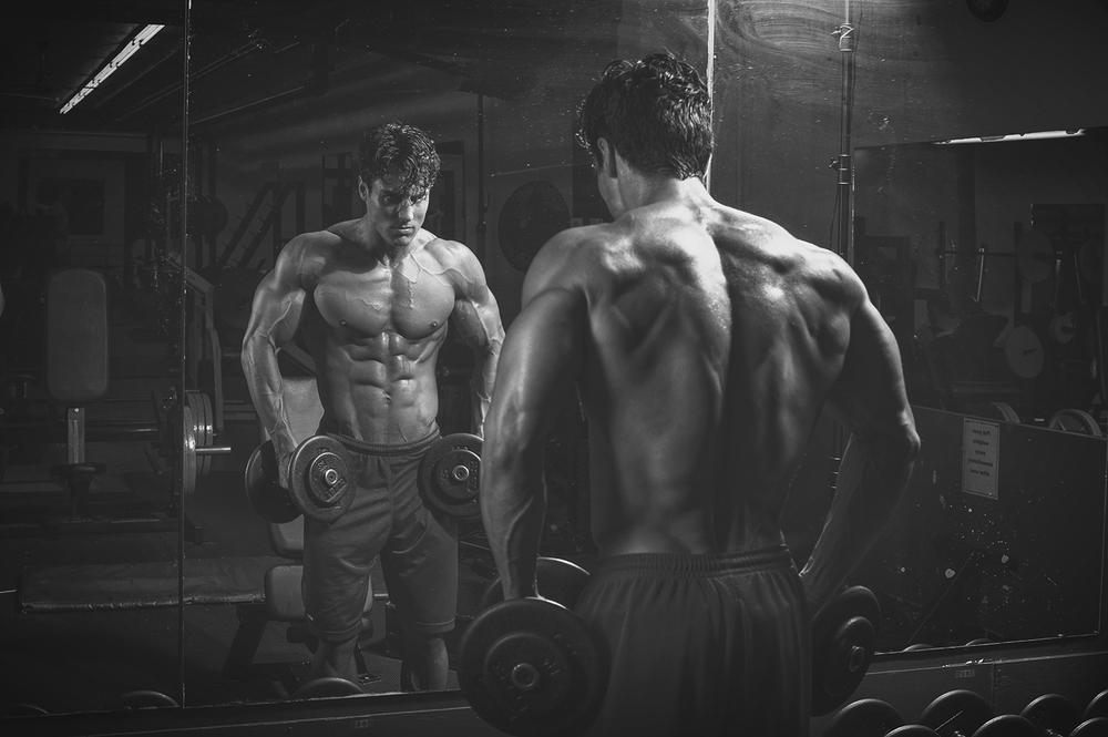 Toronto Hamilton Fitness Photographer - Marek Michalek - Rob Monroe.jpg