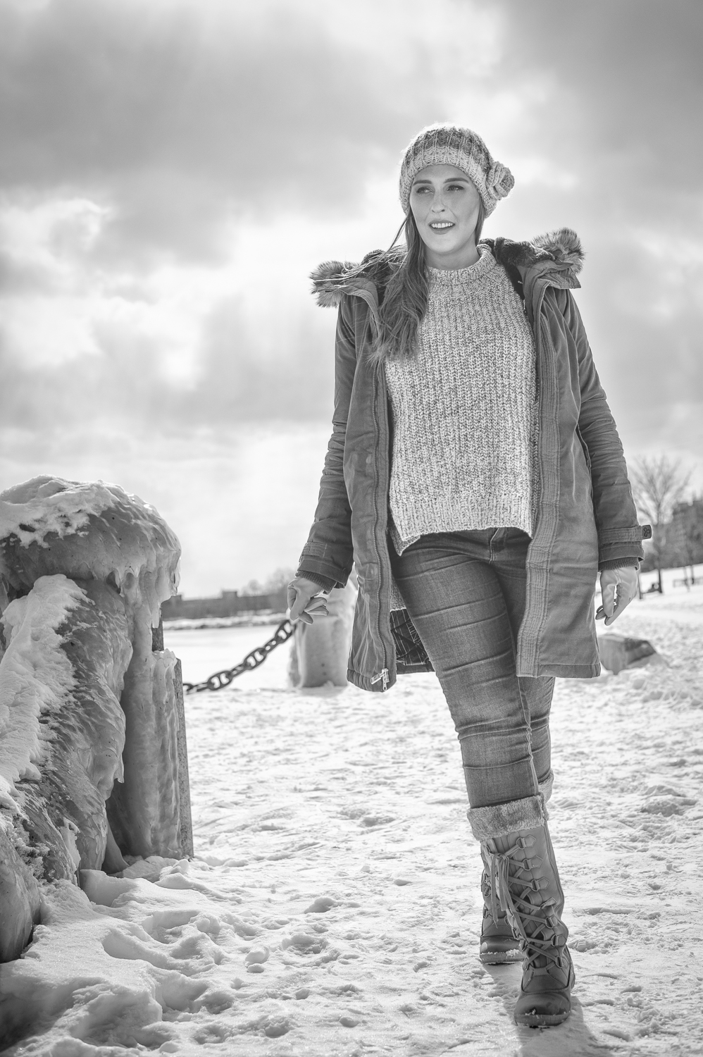 Marek Michalek Photography - Winter Photoshoot09.jpg