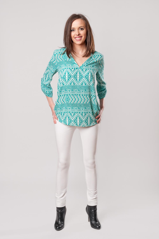 Hamilton Fashion Photographer - Sassy Gal Spring Clothing Line - Photography by Marek Michalek 016.jpg