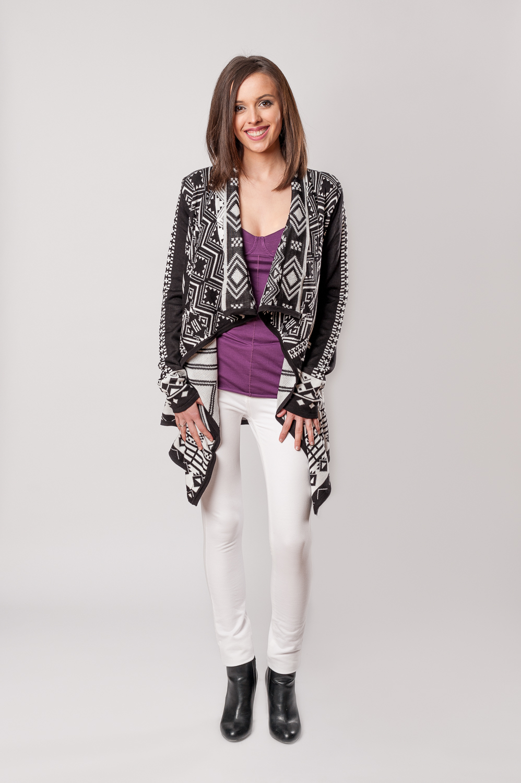 Hamilton Fashion Photographer - Sassy Gal Spring Clothing Line - Photography by Marek Michalek 017.jpg