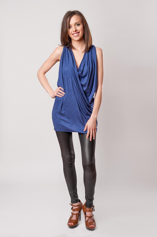 Hamilton Fashion Photographer - Sassy Gal Spring Clothing Line - Photography by Marek Michalek 020.jpg