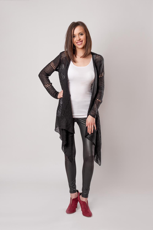 Hamilton Fashion Photographer - Sassy Gal Spring Clothing Line - Photography by Marek Michalek 021.jpg