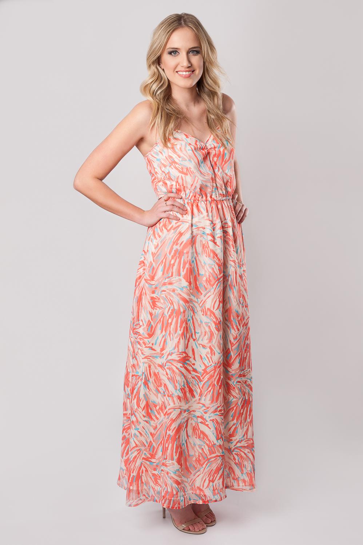 Hamilton Toronto Niagara Fashion Photographee - Sassy Gal Spring Clothing Line - Photography by Marek Michalek 001.jpg