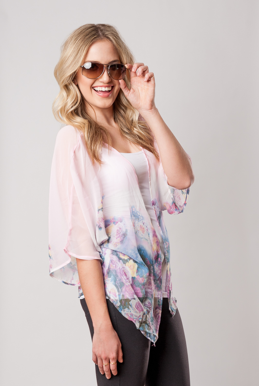 Hamilton Toronto Niagara Fashion Photographee - Sassy Gal Spring Clothing Line - Photography by Marek Michalek 005.jpg