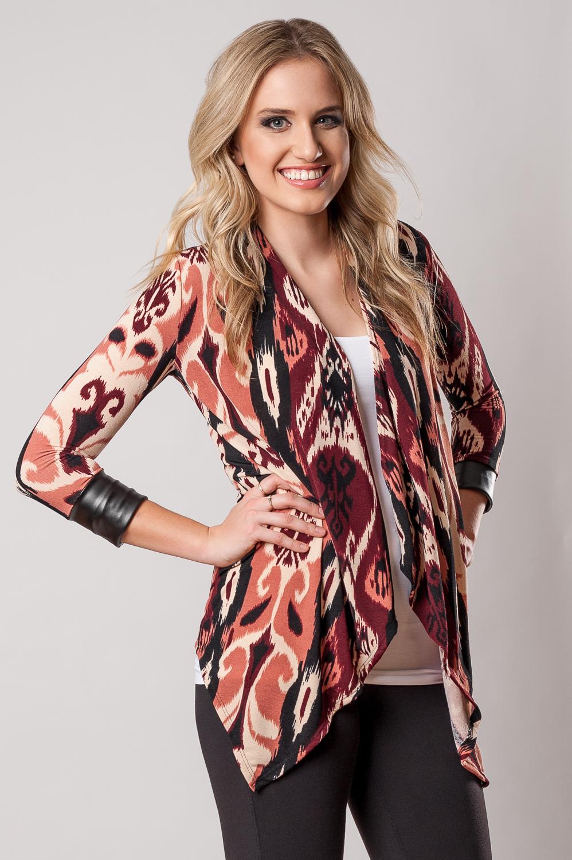 Hamilton Toronto Niagara Fashion Photographee - Sassy Gal Spring Clothing Line - Photography by Marek Michalek 006.jpg
