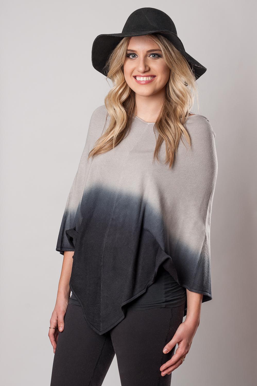 Hamilton Toronto Niagara Fashion Photographee - Sassy Gal Spring Clothing Line - Photography by Marek Michalek 007.jpg