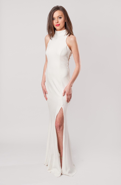 Hamilton Toronto Niagara Fashion Photographee - Sassy Gal Spring Clothing Line - Photography by Marek Michalek 010.jpg