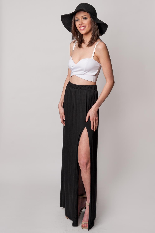 Hamilton Toronto Niagara Fashion Photographee - Sassy Gal Spring Clothing Line - Photography by Marek Michalek 012.jpg