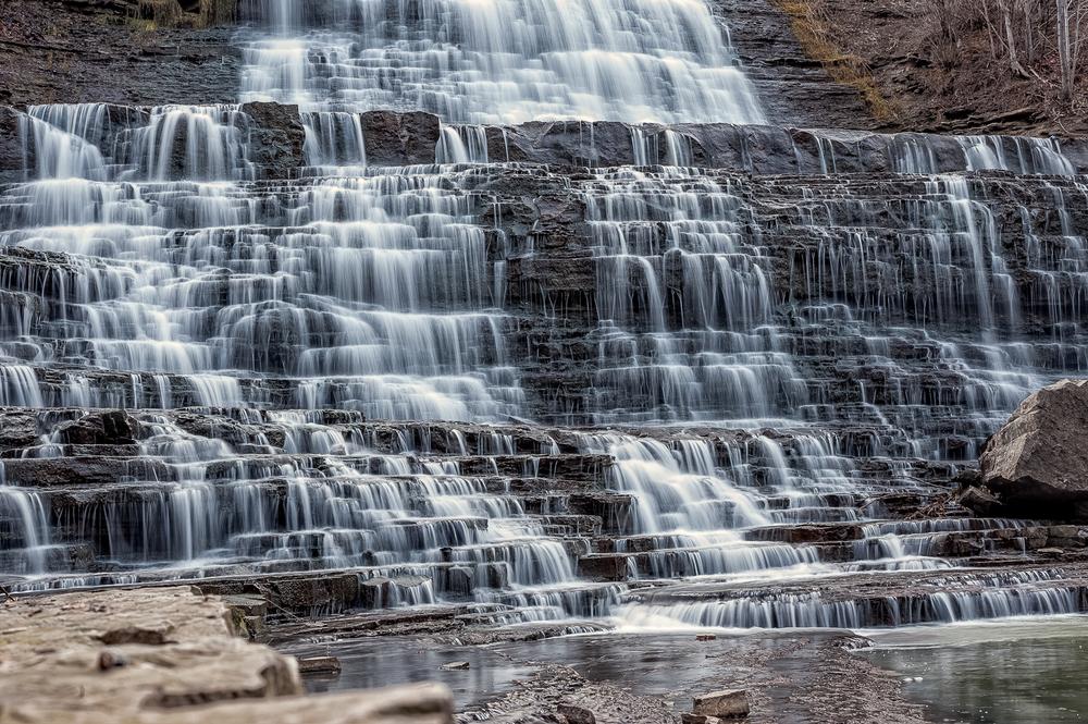 Albion Falls 12-14 -078.jpg