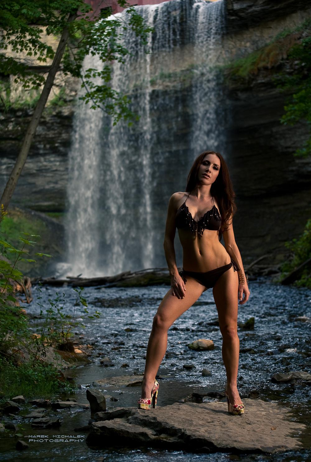 Decew Falls Photography 01.jpg