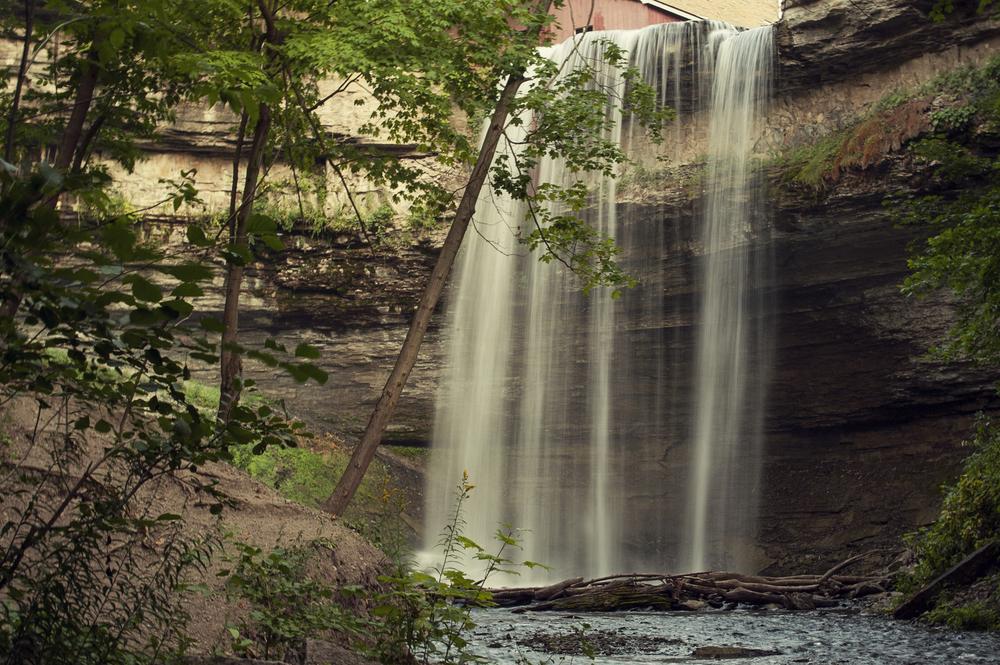 Decew Falls.jpeg