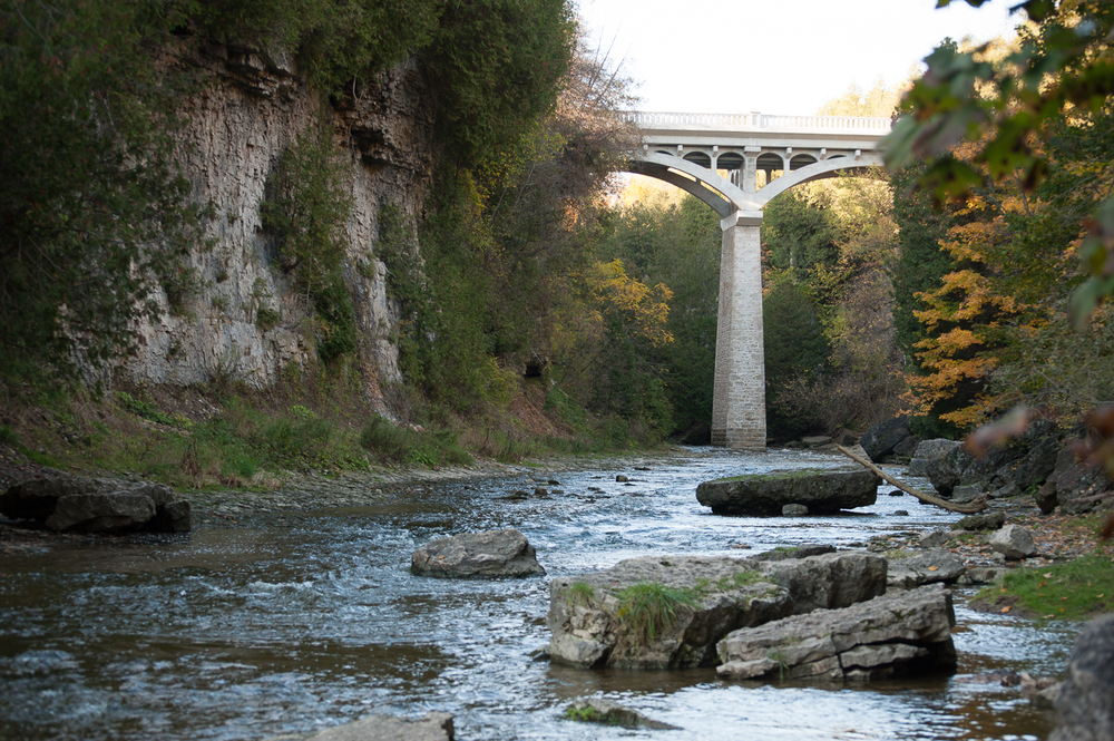 Elora Gorge Photo by Marek Michalek 10.jpg