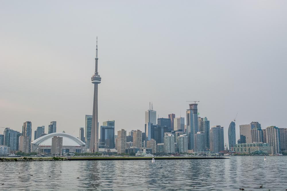 Toronto Island_80.jpg
