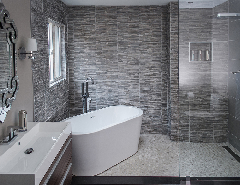 Commerical Photography - Bathroom Renovation 22.jpg