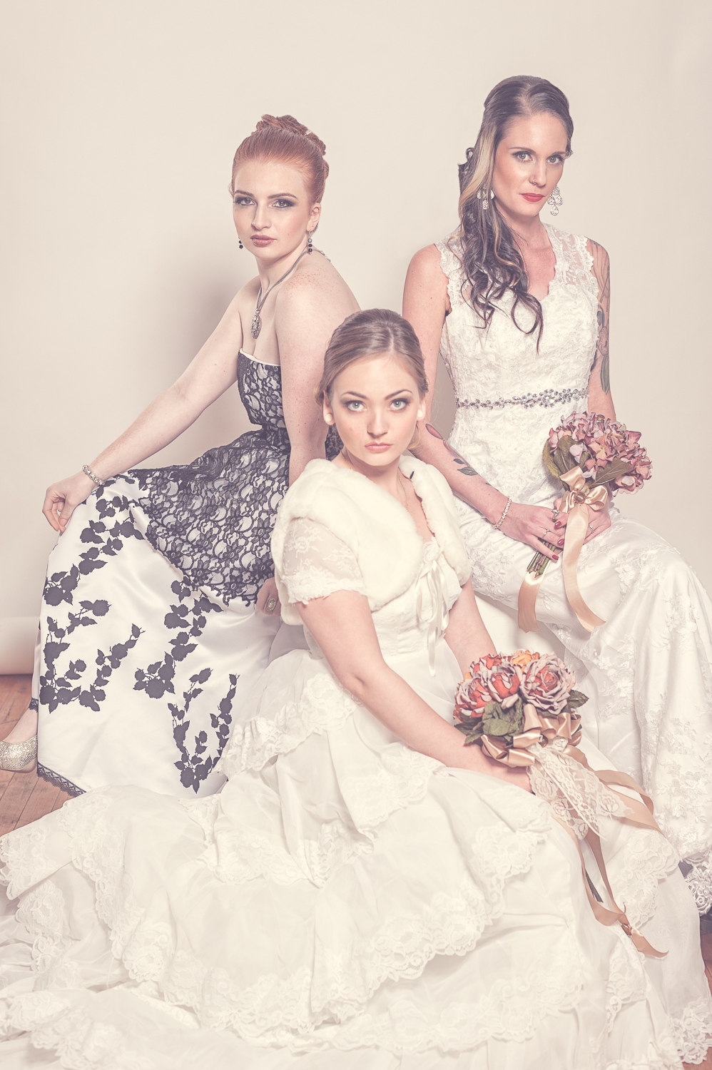 Hamilton Toronto Fashion Photographer - Modern Brides by Marek Michalek.jpg